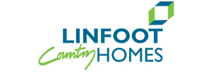 Linfoot City Homes